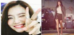 만수르가 첫눈에 반해서 `청혼`했다는 한국 여자